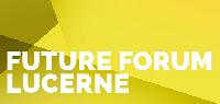 Moderator FutureForumLucerne