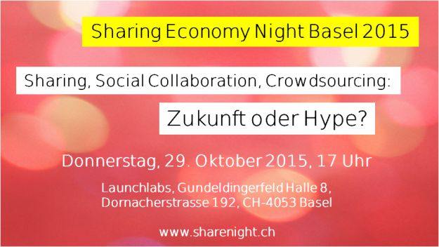 sharing economy night basel omanet